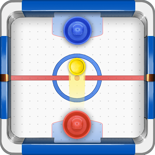 Air Hockey Classic – with pinball store APK MOD Monnaie Illimites Astuce
