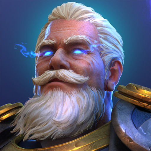 Alliance at War Dragon Empire – Strategy MMO APK MOD Monnaie Illimites Astuce