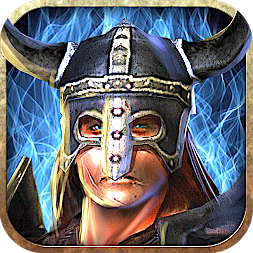 Dungeon and Demons – RPG Dungeon Crawler APK MOD Pices de Monnaie Illimites Astuce