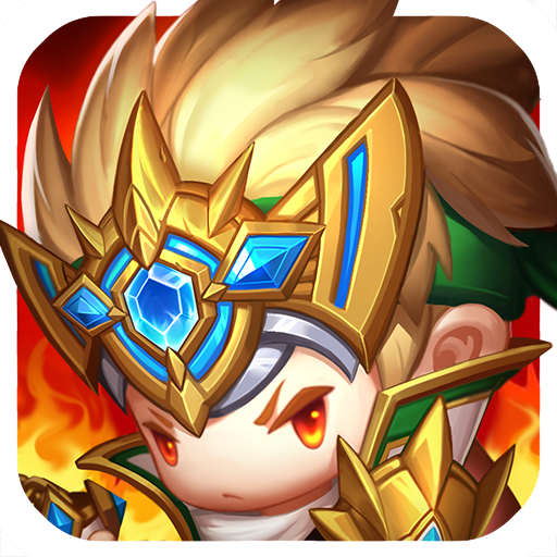 Fancy War – New RPG Game APK MOD Pices Illimites Astuce