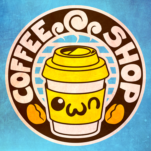 Own Coffee Shop Idle Tap Game APK MOD Monnaie Illimites Astuce