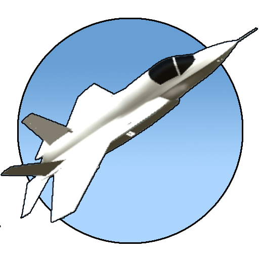 Carpet Bombing – Fighter Bomber Attack APK MOD ressources Illimites Astuce