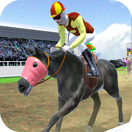 Horse Racing At Veliefendi APK MOD Pices Illimites Astuce