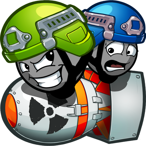 Warlings Armageddon APK MOD ressources Illimites Astuce
