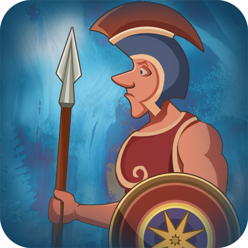 Knights Age Heroes of Wars APK MOD Pices de Monnaie Illimites Astuce