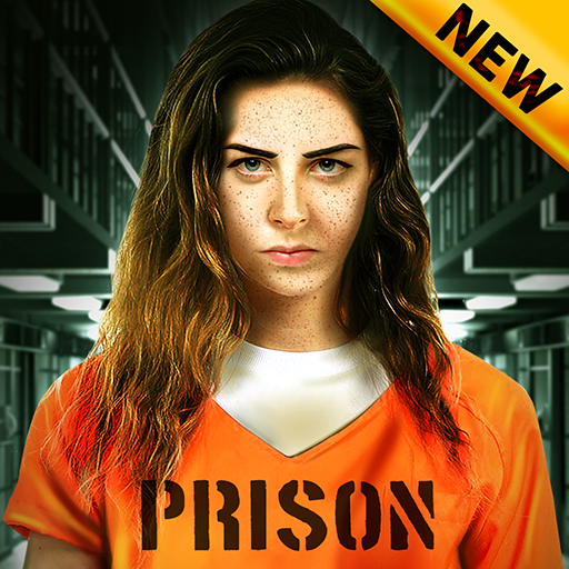 Survival Prison Escape Game 2020 APK MOD Monnaie Illimites Astuce