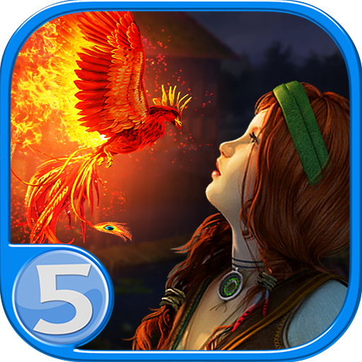 Darkness and Flame APK MOD ressources Illimites Astuce