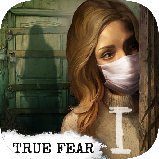 True Fear Forsaken Souls Part 1 APK MOD ressources Illimites Astuce