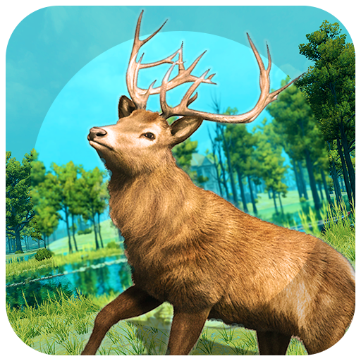 Wild Deer Hunter 3d – Sniper Deer Hunting Game APK MOD ressources Illimites Astuce