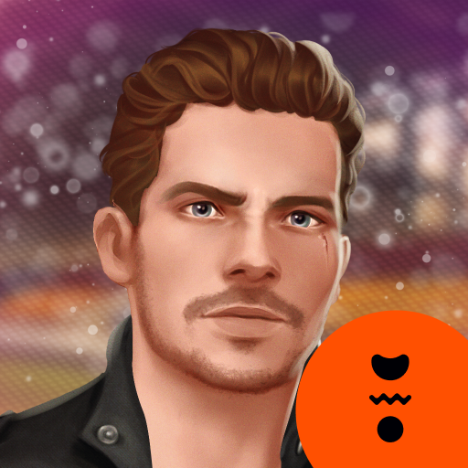 Love Diaries Ash – Romance Novel APK MOD Monnaie Illimites Astuce