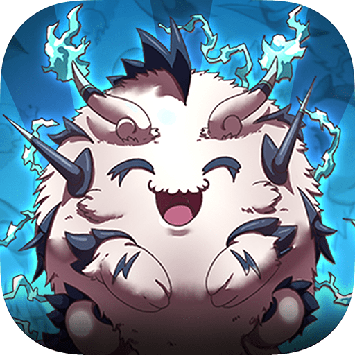 Neo Monsters APK MOD ressources Illimites Astuce