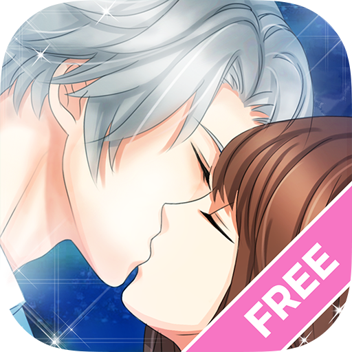 Otome Game Ghost Love Story APK MOD ressources Illimites Astuce
