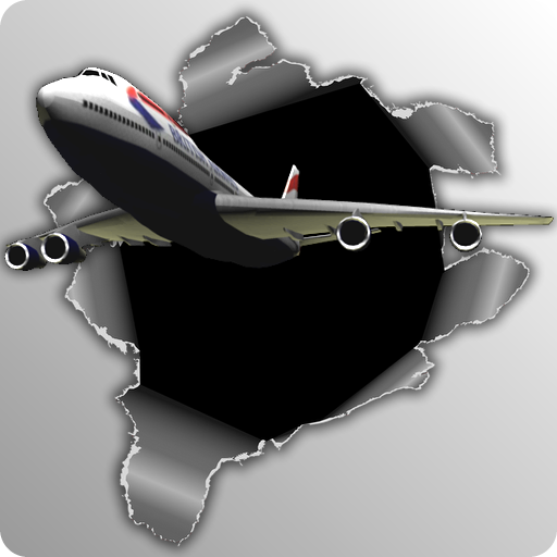 Unmatched Air Traffic Control APK MOD ressources Illimites Astuce