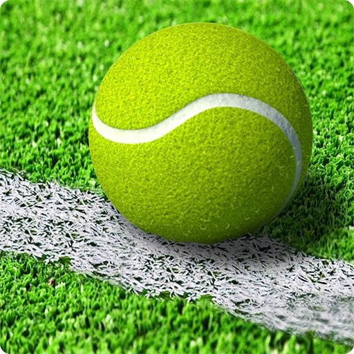 as du tennis APK MOD Pices Illimites Astuce