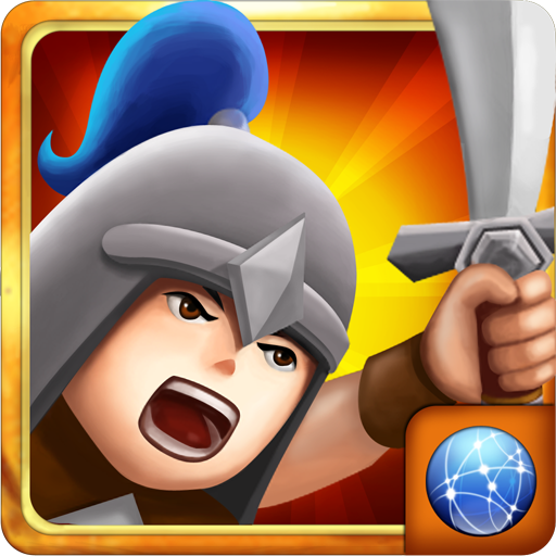 Age of Darkness Epic Empires Real-Time Strategy APK MOD Pices Illimites Astuce