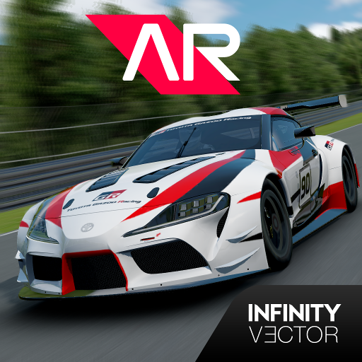 Assoluto Racing Real Grip Racing Drifting APK MOD Pices Illimites Astuce