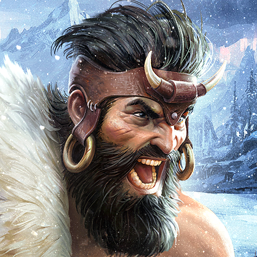 Chief Almighty First Thunder BC APK MOD ressources Illimites Astuce