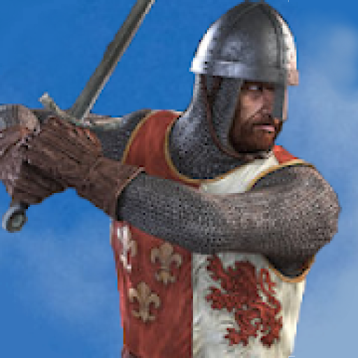Knights of Europe 2 APK MOD Pices Illimites Astuce