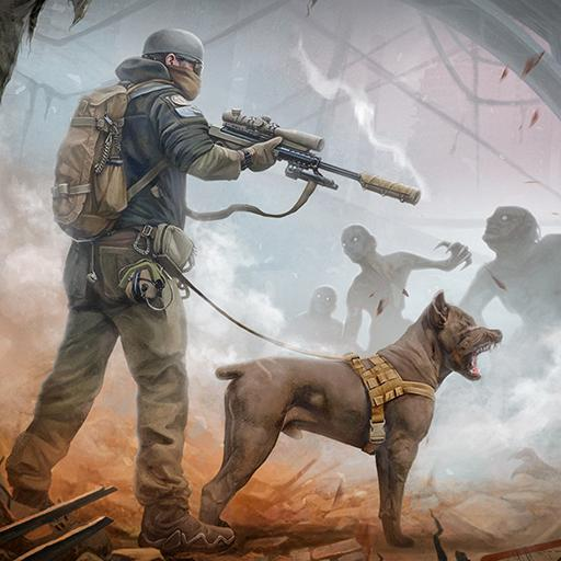 Live or Die Survival Pro APK MOD Pices Illimites Astuce