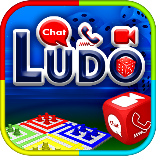 Ludo Chat – Ludo Ludo Game Dice Game APK MOD Pices Illimites Astuce