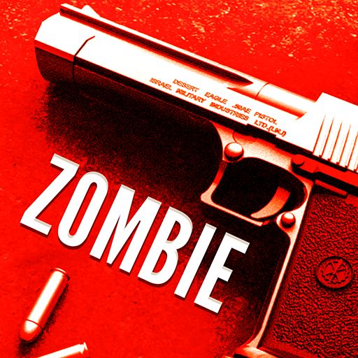 zombie shooter shooting games APK MOD ressources Illimites Astuce
