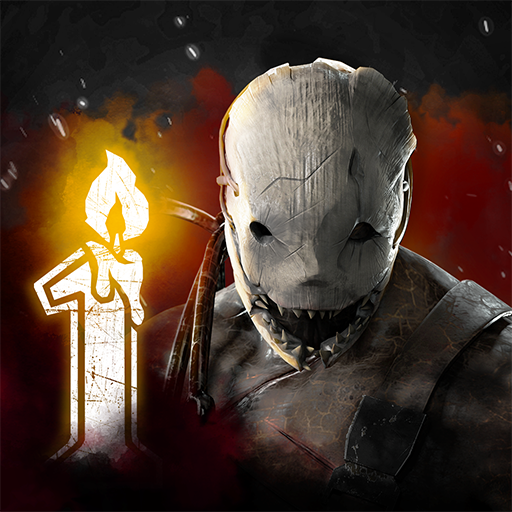 DEAD BY DAYLIGHT MOBILE – Multiplayer Horror Game APK MOD ressources Illimites Astuce