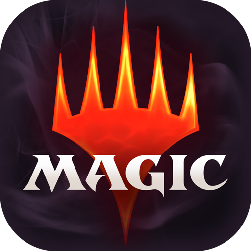 Magic The Gathering Arena APK MOD Pices de Monnaie Illimites Astuce
