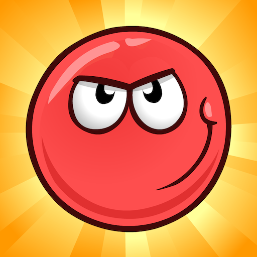 Red Ball 4 APK MOD Pices Illimites Astuce